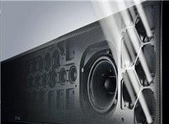 53C6DAA8FD6D4F95BFDC6F976A62FC5E 12074 240x176 d2b9f8a6a4ca5e557cd3af7eef37b4d8 - Yamaha Soundbar YSP-5600