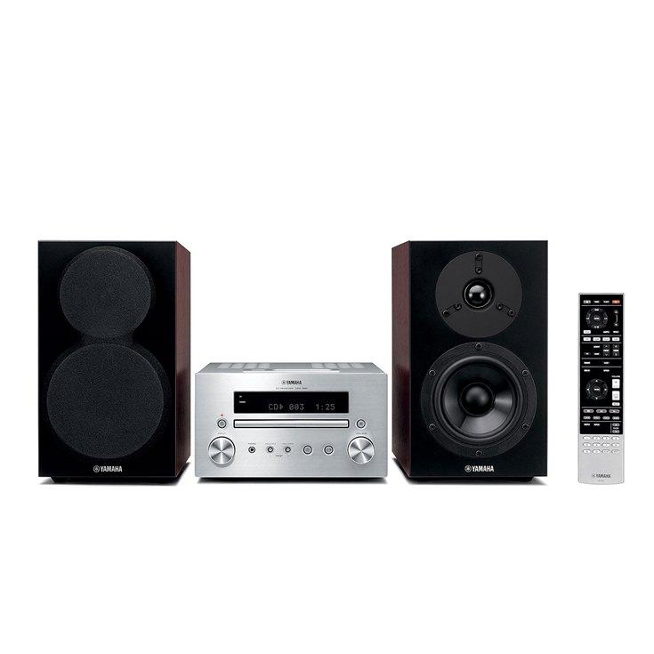 mcr 550 bersicht hifi systeme audio video. Black Bedroom Furniture Sets. Home Design Ideas