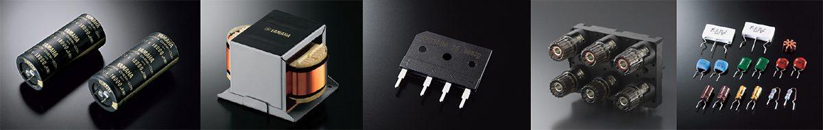 HighQualityParts Ax070 1200x190 d26f69f86aaa1e0041c596e05f9be119 - Yamaha RX-A2070 AV-Receiver - Heimkinoraum Edition