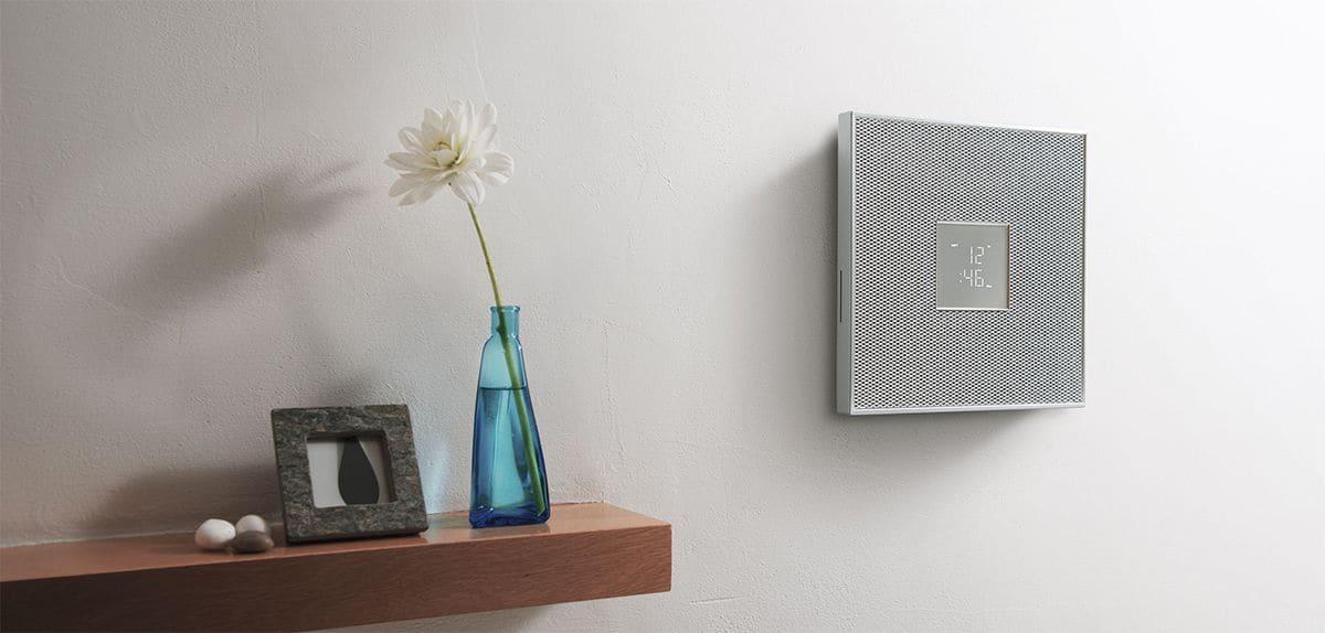 restio isx 80 interior audio audio video. Black Bedroom Furniture Sets. Home Design Ideas