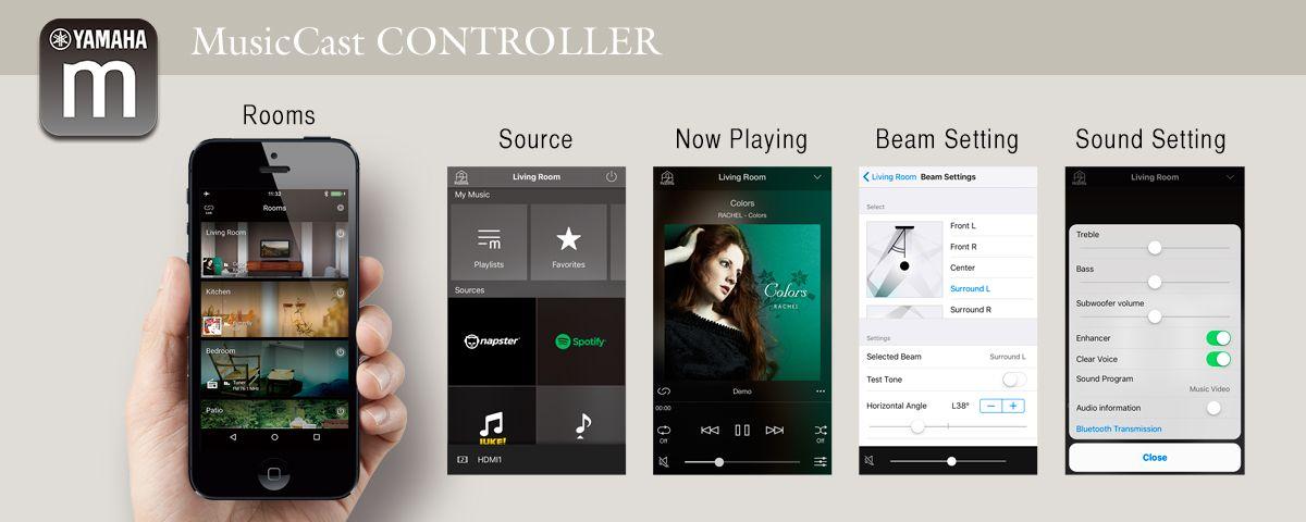 MusicCast CONTROLLER YSP2700 1200pix%5B1%5D 1200x480 953381bfb46a9585eb2a515af4ad2ca8 - Yamaha Soundbar YSP-2700