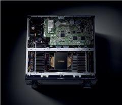 RXA3040 interior 240x207 bde480692456175965b0ee01672acd45 - Yamaha RX-A2070 AV-Receiver - Heimkinoraum Edition