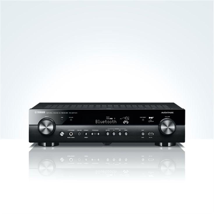 musiccast rx as710d bersicht av receiver verst rker. Black Bedroom Furniture Sets. Home Design Ideas