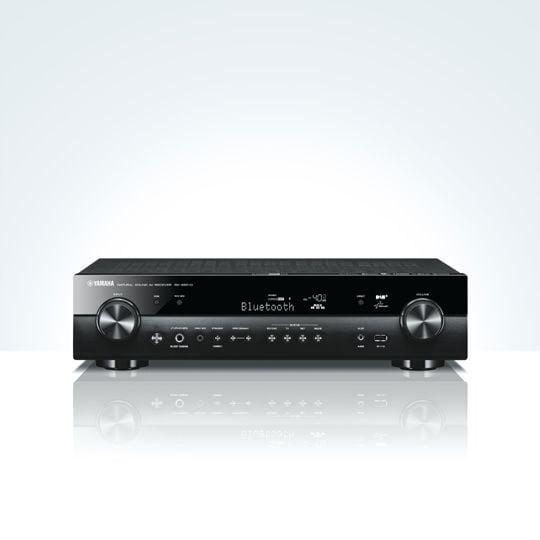 MusicCast RX-S601D - Übersicht - AV-Receiver - Audio & Video ...
