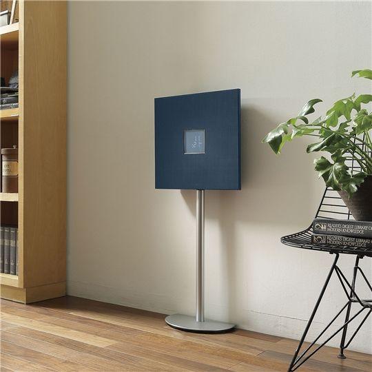 Restio - ISX-18D - Interior Audio - Audio & Video - Produkte ...