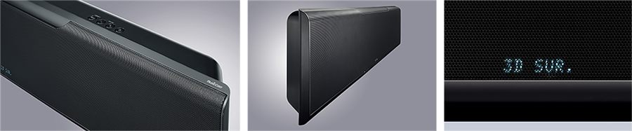 Simple Exterior Design Doesn%E2%80%99t Interfere 900x187 4c25f60c78be807ad609da46578ce924 - Yamaha Soundbar YSP-5600