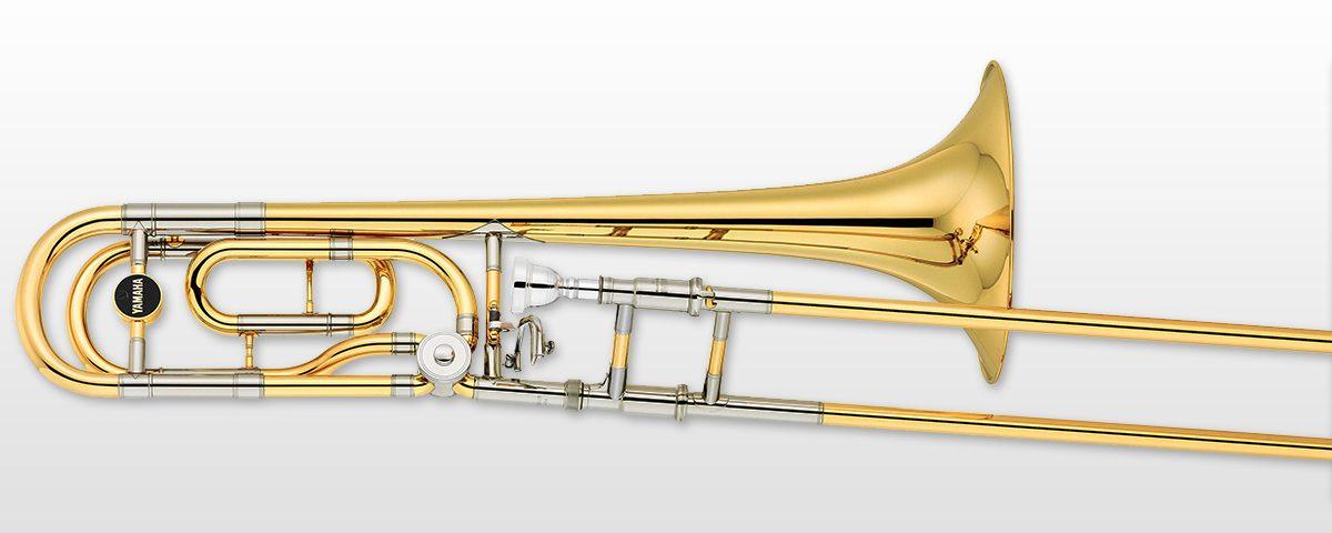 YSL-882