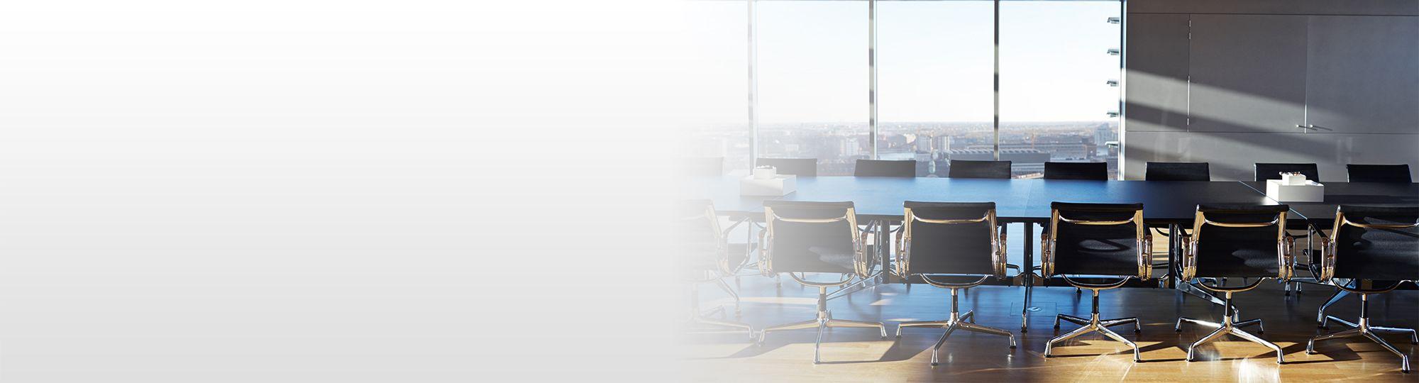 Die richtigen Funktionen zum effektiven und effizienten Abhalten von Konferenzen