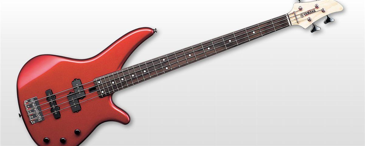 RBX - Übersicht - Elektrische Bassgitarren - Gitarren und ...