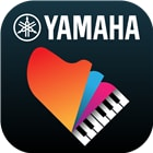 Das YDP-144 ist kompatibel mit der Smart Pianist App Version 2.0