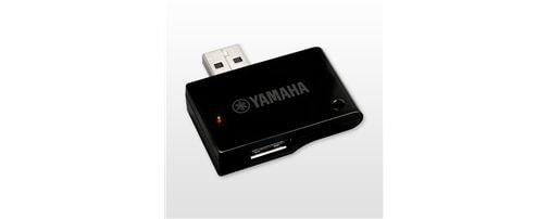firmware v1 0 3 f r yamaha bluetooth midi adapter md bt01. Black Bedroom Furniture Sets. Home Design Ideas