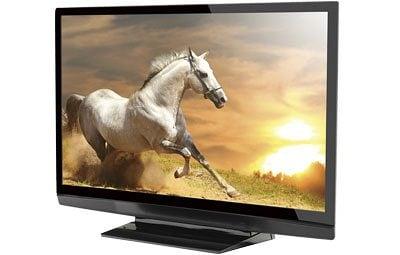 yamaha video processing optimises video content m w1200 400x255 88264378b6c462987d928b8fb1f3232a - Yamaha RX-A2070 AV-Receiver - Heimkinoraum Edition