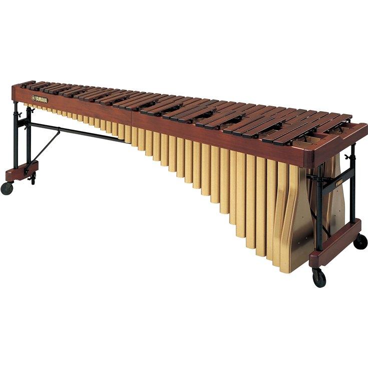 Yamaha Ym Synthesizer